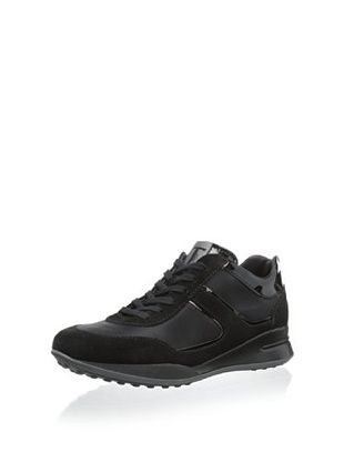 30% OFF Tod's Women's Fashion Sneaker (Black)