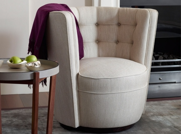 61 best furniture details images on pinterest family for Outdoor furniture yangon