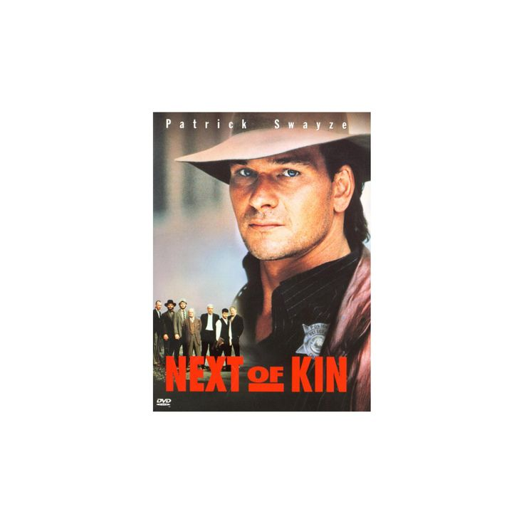 Next of Kin, None - Dnu, Movies