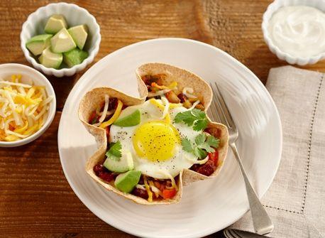 Bien connu Les 25 meilleures idées de la catégorie Recettes de petit déjeuner  ZA03