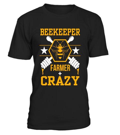 Best 25+ Cool shirt designs ideas on Pinterest   Shirt design ...