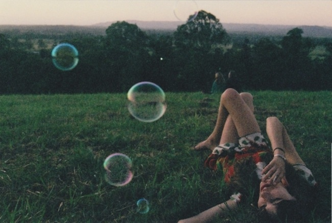 .: Photos, Idea, Post, Inspiration, Dream, Summer Nights, Blowing Bubbles, Things, Photography