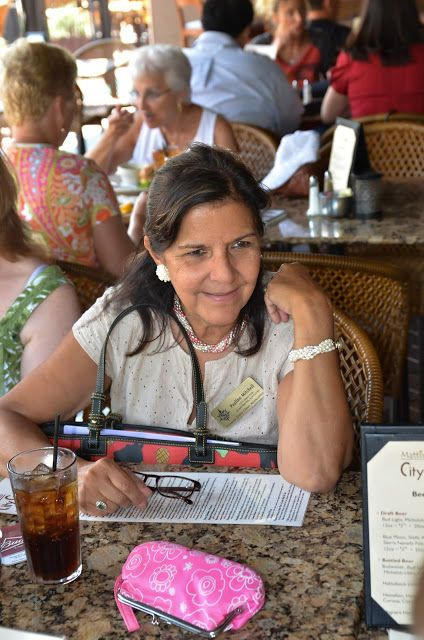 Pauline Mitchell coordinated the effort.  http://sarasotasistercities.blogspot.com/2013/05/under-six-and-seven-up-winning-plays-by.html