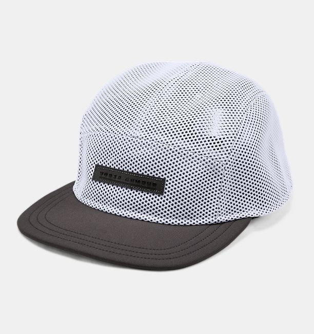 8875d3063b548 Under Armour Men s UA Pursuit Elite Camper Cap in 2019