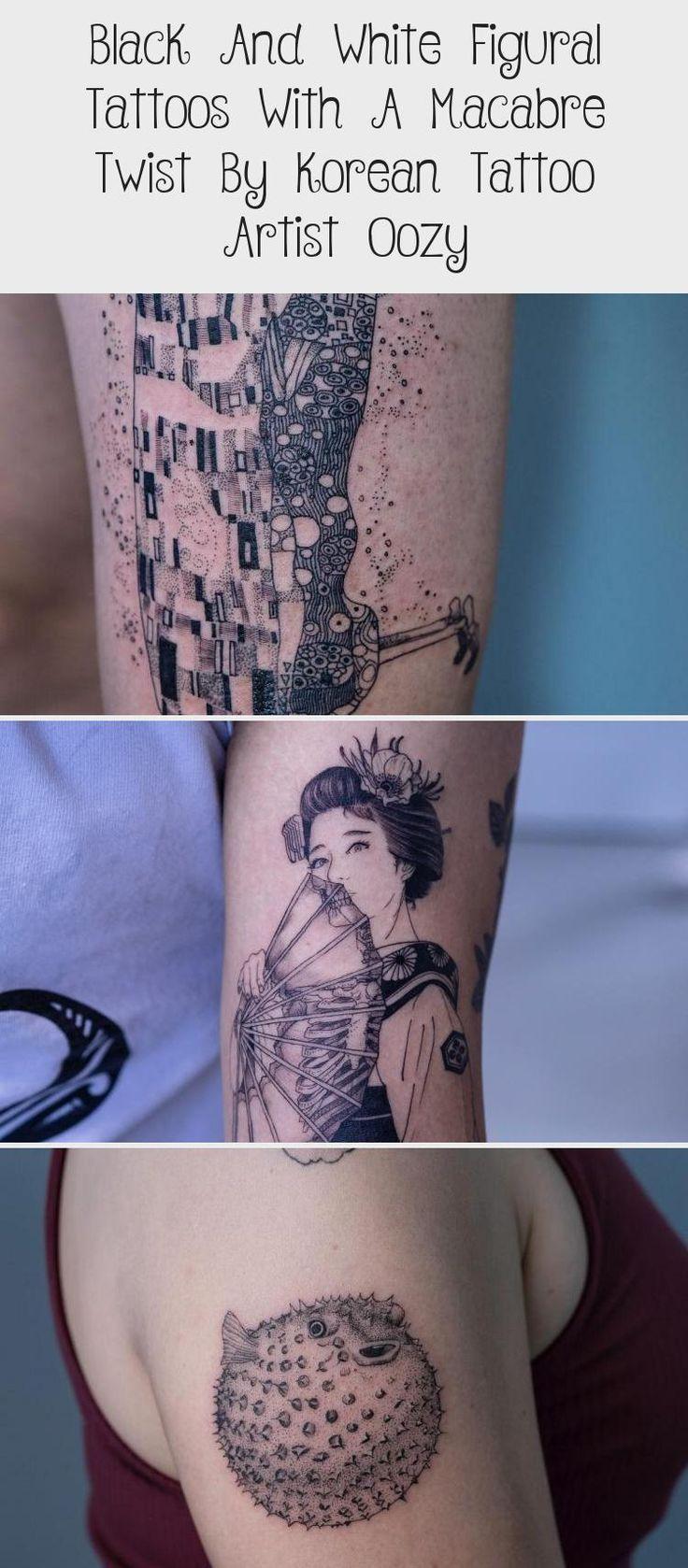 Tattoo Artists Korean Tattoo Ideas In 2020 Korean Tattoo Artist Korean Tattoos Tattoo Artists