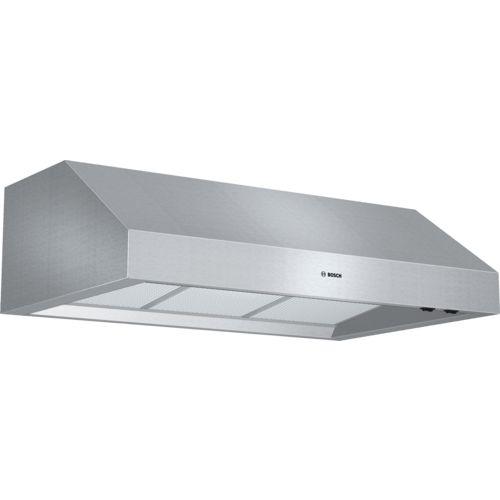 800 Series 36 Inch Under Cabinet Range Hood
