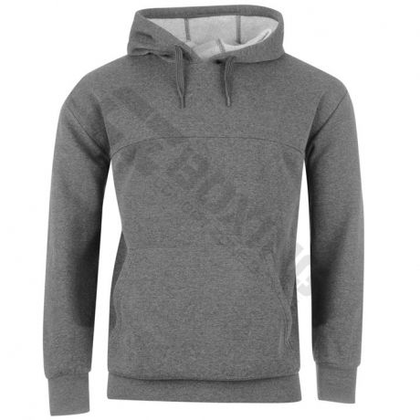 Hoodies Tops can be customized with your Logos and Labels, Design your own 100% Custom, Personalized Design, Different color combinations on demand, Available in all Sizes and Colors, All Kinds of Printing.