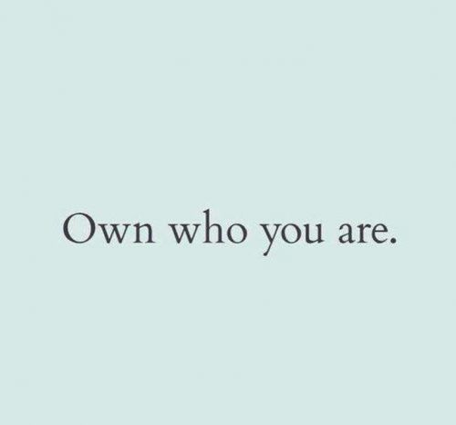 17 Powerful Quotes About Self Love - QuotesHumor.com