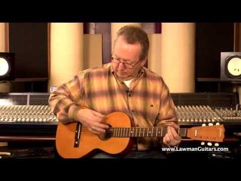 Acoustic Guitars Sale: 1970 Framus Sport Guitar, Acoustic Guitars for Sale (515) 864 6136