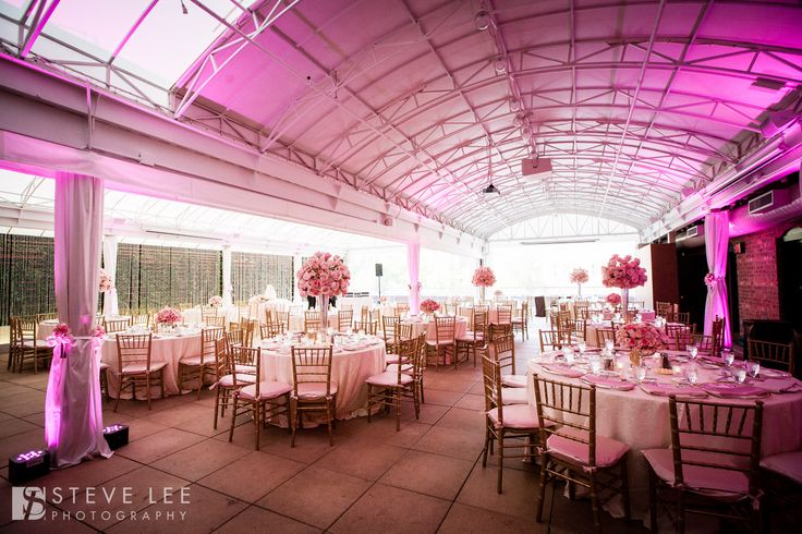 Sam Houston Hotel Wedding Steve Lee Photography Weddings Venues Pinterest And