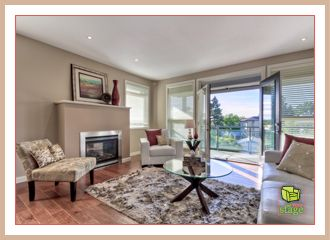 Home Staging Calgary : 84 best living rooms after home staging images on pinterest role play staging and back porches ~ Markanthonyermac.com Haus und Dekorationen