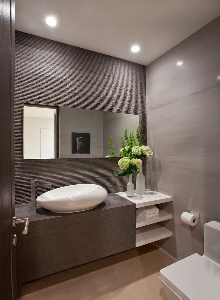 Bathroom Remodeling Virginia Beach Extraordinary Design Review