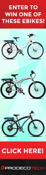 Electric Bike Report | Electric Bike, Ebikes, Electric Bicycles, E Bike, Reviews | Electric Bike Reviews, News, and Information; plus e-bike riding and maintenance tips!