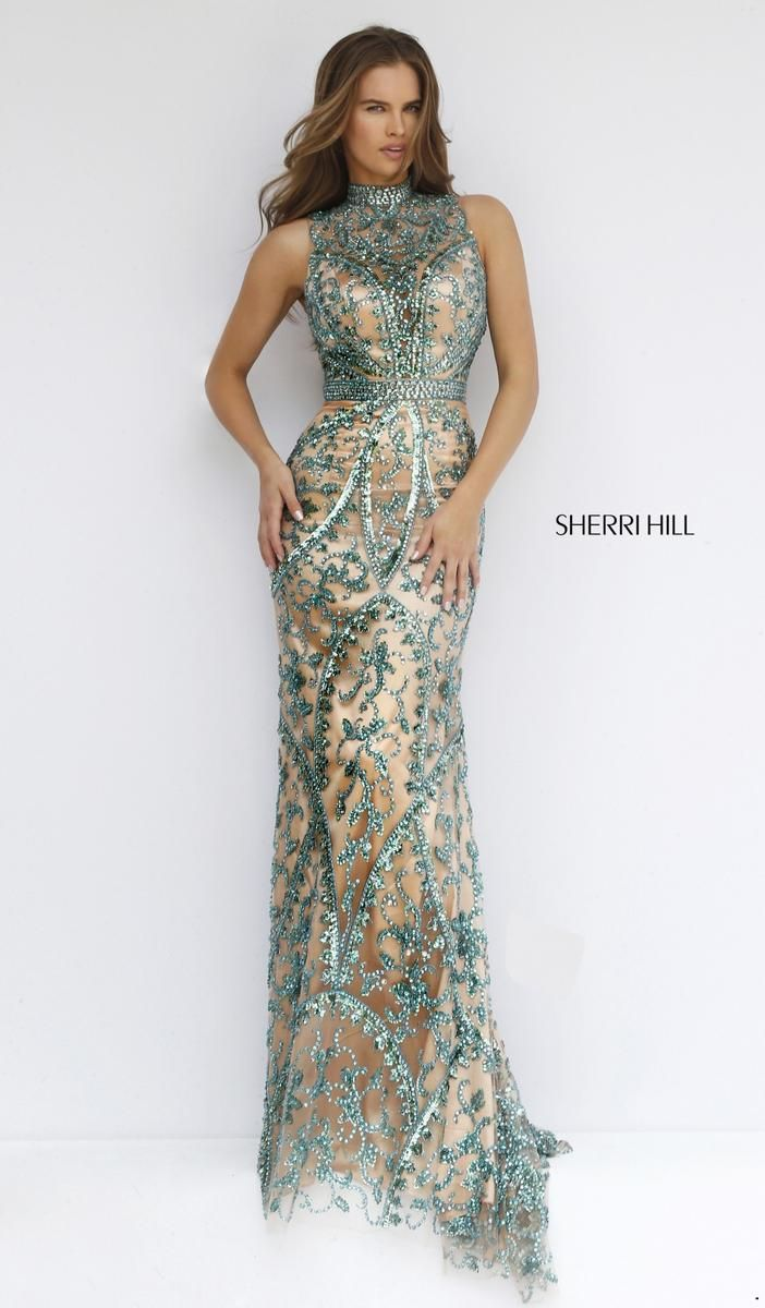 best prom images on Pinterest Evening gowns Formal dresses and