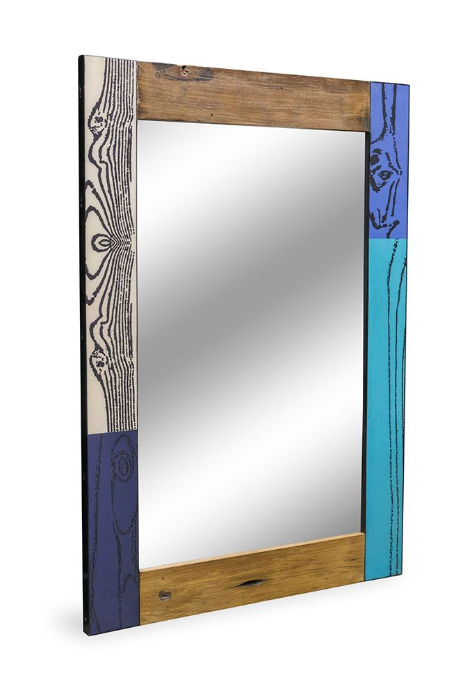 https://www.asiadragon.co.uk/industrial-furniture-decor/relic-reclaimed-furniture/product/3363-relic-reclaimed-mirror-blue