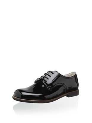 66% OFF Gallucci Kid's Dress Oxford (Nero)
