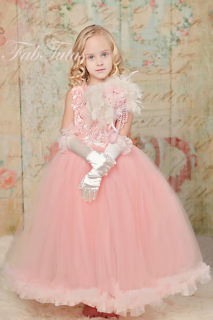311 besten Princess Melodie Rooms Bilder auf Pinterest ...