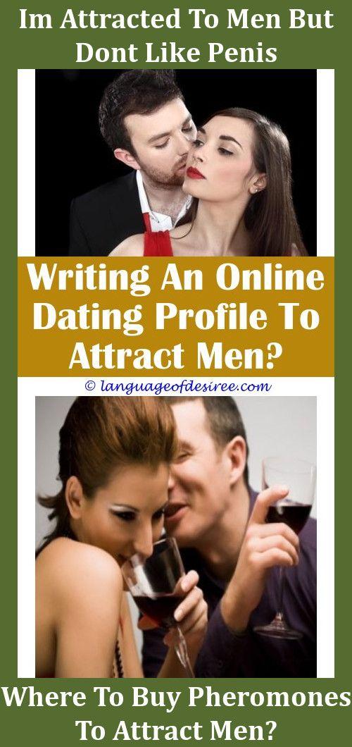 Cheating girlfriend anal sex stories