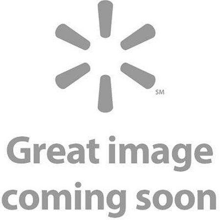 ACDelco Air Conditioner Compressor Hose, DEL15-33170