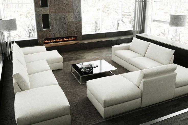 Kolekcja Vibe - Adriana Furniture. Dostępna w sklepie internetowym: http://www.adriana.com.pl/Kolekcja/Sofy