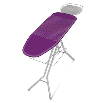 Ironing boards and ironing board covers from addis.co.uk, click here!