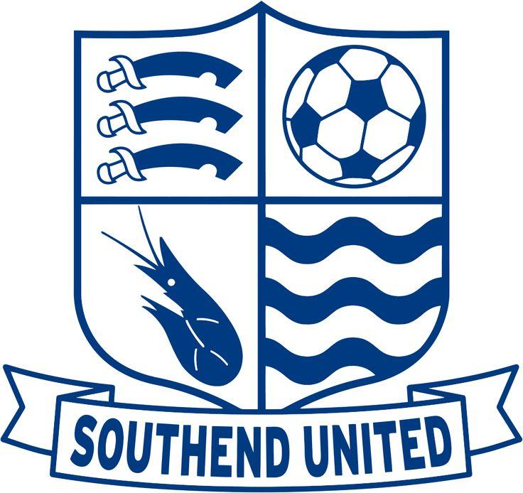 Southend United  English League One