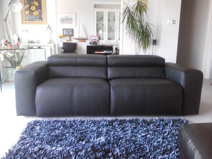 82 best binari recliner sofa images on pinterest