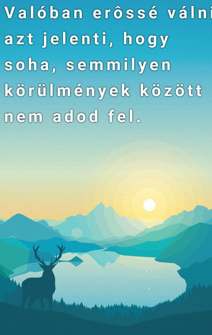 vicces idézetek a mosolyról Pin by Mátis Andor on Idézet | Idézet, Motiváció, Gondolatok