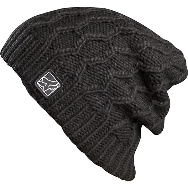 Fox Racing Women's Techtronic Beanie