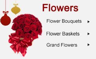 Send Gifts Flowers Cake To Vijayawada Guntur India Exclusive Online Gift Shop For Rakhi