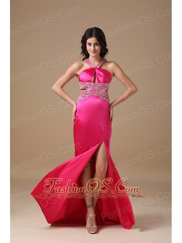 47 best Mooie jurken images on Pinterest | Prom dresses, Bridal ...