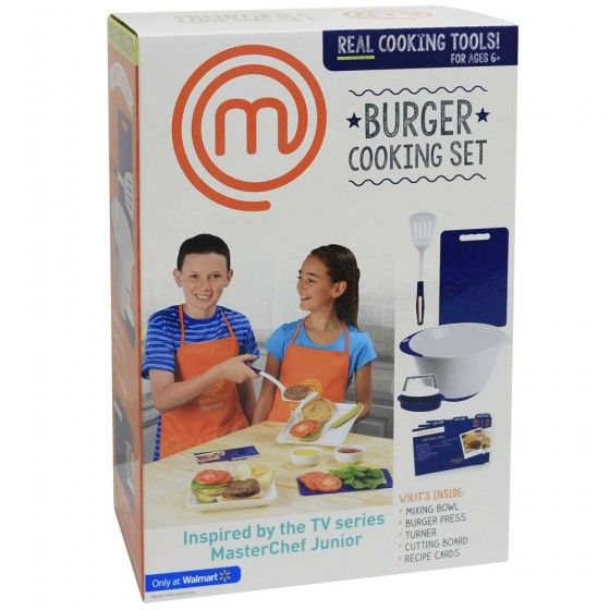 Master-Chef-Junior-Burger-Cooking-Set-2