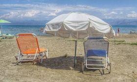 Σχεδόν διπλάσιες οι κρατήσεις των Γερμανών για διακοπές στην Ελλάδα   Κατακόρυφη αύξηση παρουσιάζει η ζήτηση των Γερμανών για πακέτα διακοπών στην Ελλάδα με τις κρατήσεις για το 2017 να έχουν ήδη αυξηθεί κατά 41%.  from Ροή http://ift.tt/2jjL5SJ Ροή