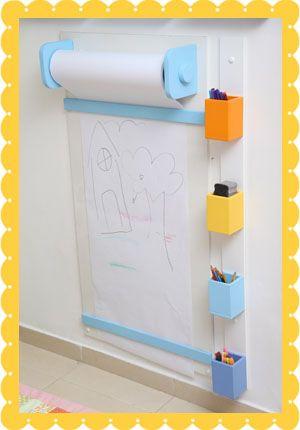 Desenho Infantil - Loja Alphaville SP, Móveis infantis planejados, Projeto quarto menino, Projeto quarto menina