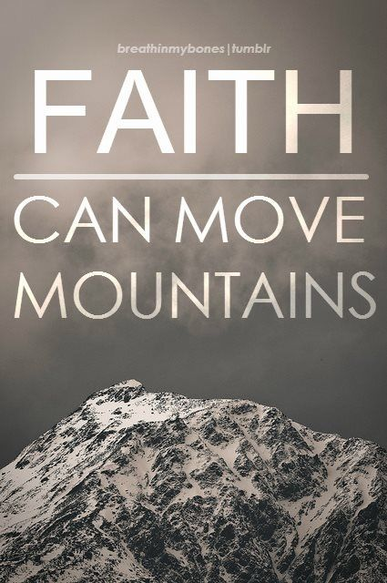 15 Best Images About An Apartment Out Of Time By Henry: 15 Best Images About Mountain Faith On Pinterest