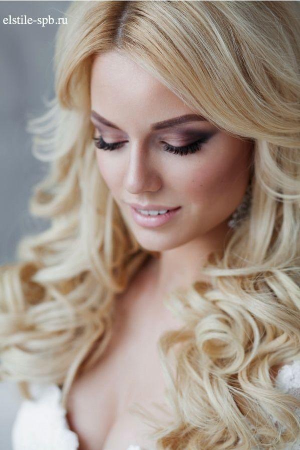 makijaz-slubny-dla-blondynki12