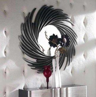 Amazing Ihr Online Shop f r Dekoration Angebote f r moderne M bel sowie rustikale Einrichtung und Vintage