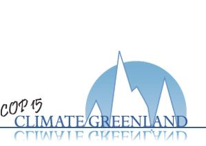 Climate Greenland