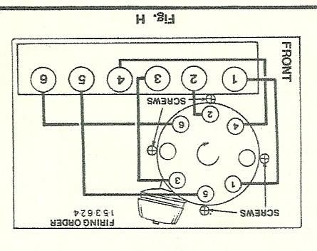 1958 chevrolet truck wiring diagram with Straight Sixes on 1969 Corvette Front Bumper Installation besides Wiring Diagram 1973 Chrysler Imperial furthermore 1958 Ford Straight Six Wiring Diagram as well Dodge Paint Code Location in addition 1966 Corvair Engine Diagram.