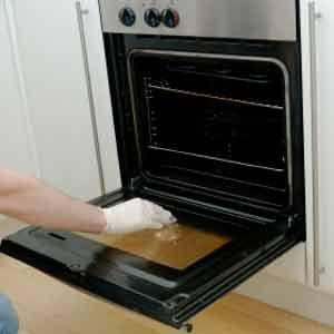 17 meilleures id 233 es 224 propos de nettoyer la porte du four sur conseils de nettoyage
