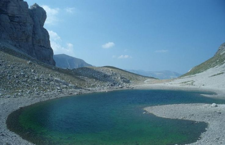 Parco Nazionale dei Monti Sibillini: sono in vigore le Misure di conservazione dei Siti Natura 2000
