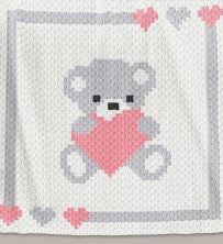 Pattern World - Crochet and Knitting patterns