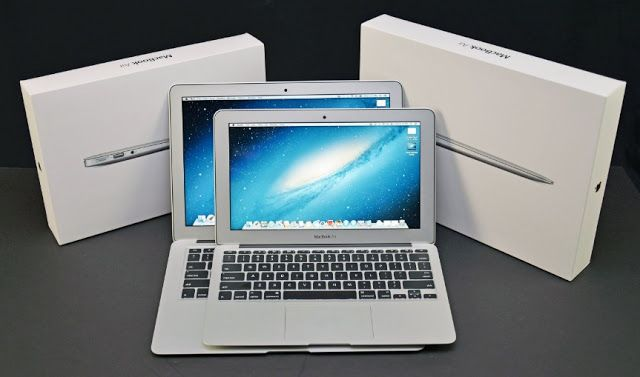 There is Now A Deep Cut in The Price Of MacBook Air 13-inch Which Is $799 http://www.2020techblog.com/2017/04/there-is-now-deep-cut-in-price-of.html  #mac #apple #macbook #technews