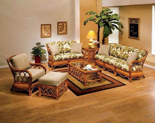 YOUR FURNITURE STYLE AND YOUR PERSONA - Read more at: http://www.apnafurniture.pk/general/furniture-style-persona/