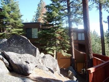 Coming Soon.    For more detailed information about rates and availability, please call Lake Tahoe Accommodations at 800-250-8013....