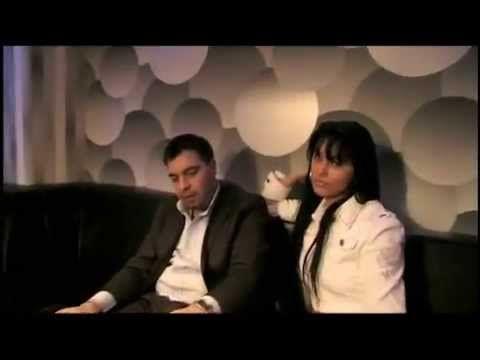Florin Salam - Ma rog in fiecare seara - manele vechi de dragoste - YouTube