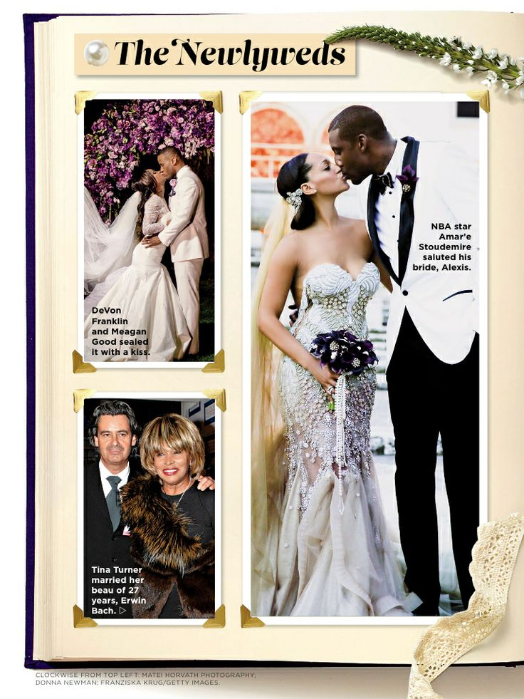Pin by Stacy R. on *{Celebrity Weddings}*   Celebrity