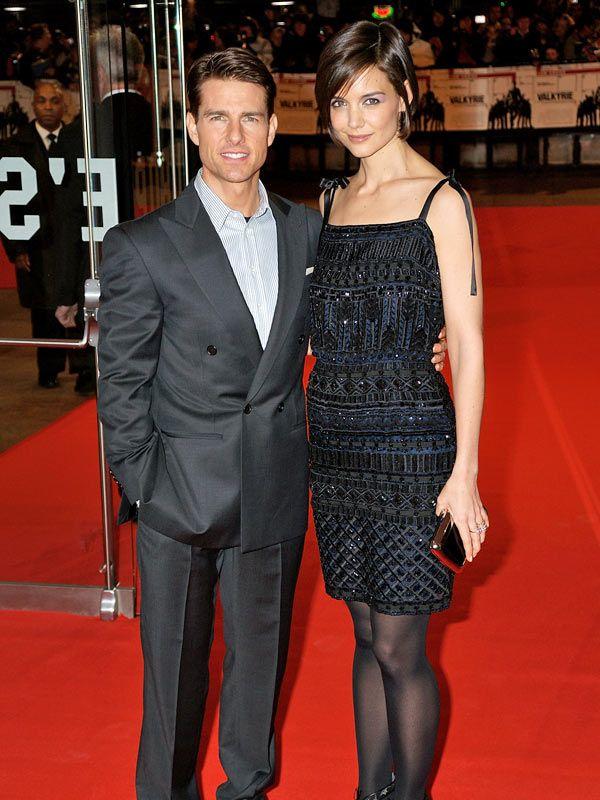 Tom Cruise Photos ( image hosted by  intouch.wunderweib.de ) #TomCruiseNetWorth #TomCruise #gossipmagazines