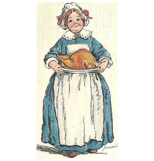 http://writerfox.hubpages.com/hub/Thanksgiving-Pictures-and-Images