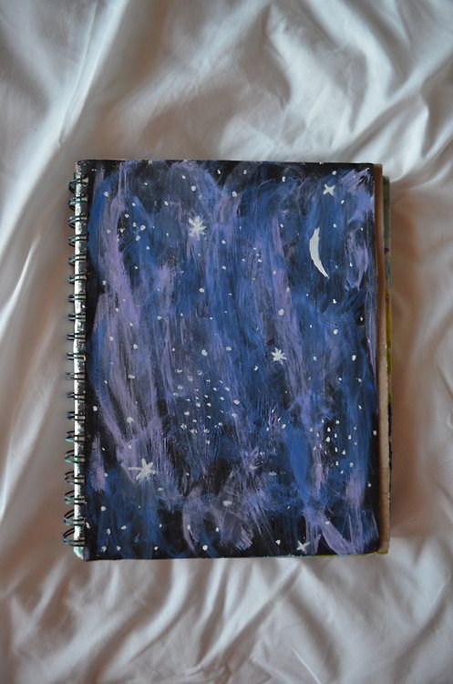 1000  ideas about sketchbook cover on pinterest